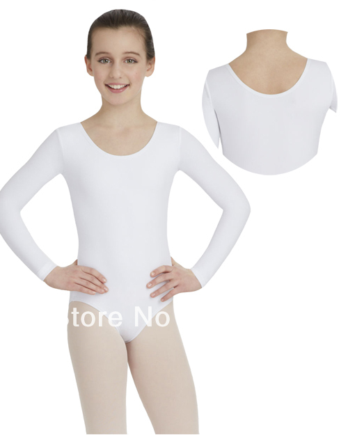 We have many styles of leotards such as tank tops, short sleeve, long sleeve leotards 's of leotards to choose from. The best selection of leotards on the net.