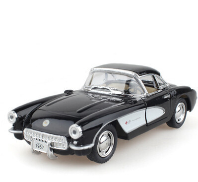 1:34 Scale Emulational Electric Alloy Diecast Models Car Toys, Pull Back Cars, Doors Openable Brand Car Toy(China (Mainland))