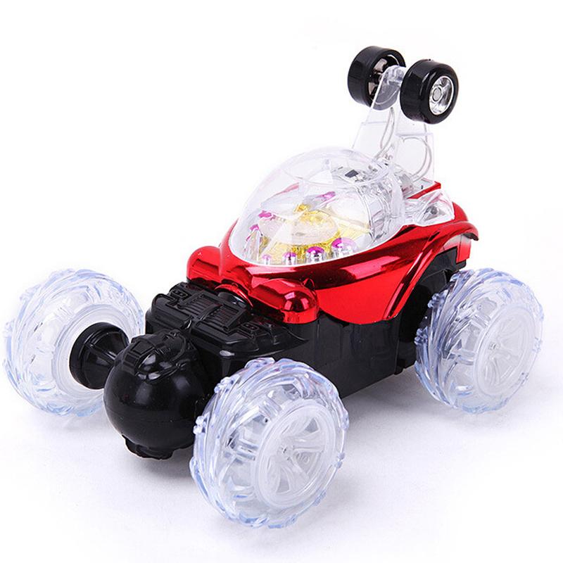 Stunt Car Toy Price
