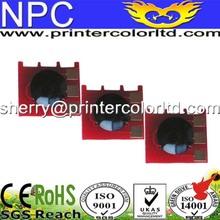 chip HP Color LaserJet CP2027 DN 2024 CC-533A CB-532-A CM 2300Series CM2300 MFP 2320 CI CP 2025 N color toner - NPC printer replacement smart store