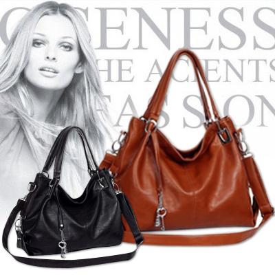 VEEVAN  fashion women messenger bags desigual vintage tote bags handbags women famous brands women shoulder crossbody bag bolsas(China (Mainland))