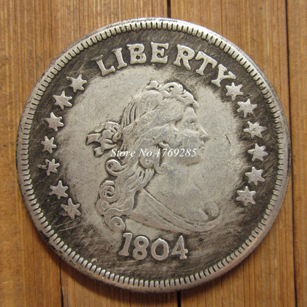 Old Liberty Coins Liberty Old Silver Coin