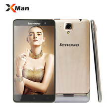 "Original Lenovo Golden Warrior S8 S898T S898T+ MTK6592 Octa Core Android 4.2 Mobile Phone 13MP 16GB ROM 5.3""Gorilla Glass Screen(China (Mainland))"