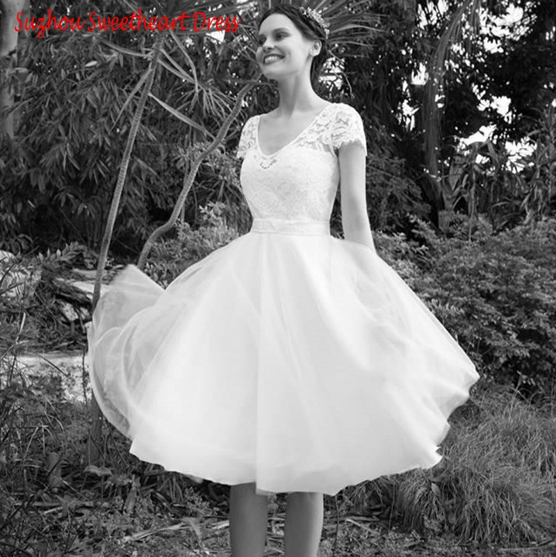 Cheap Wedding Dresses Under 100 Us Junoir Bridesmaid Dresses