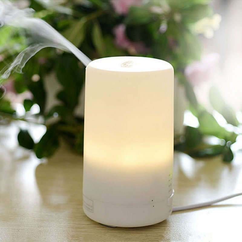3 in1 USB Essential Oil Ultrasonic Dry LED Night Light Electric Fragrance Diffuser Aromatherapy Protecting Air Humidifier(China (Mainland))