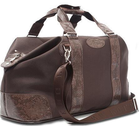 Clc3181 портативный короткие расстояния дорожная сумка одно плечо его большой багаж ...