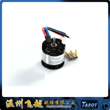 Free Shipping 250 Brushless Motor /3900KV TL2346-03 for Rc Helicopter
