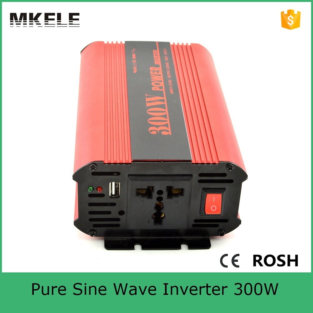 MKP300-241R power invertors,300w inverter store,power inverter 24v,cheap power inverter made in China