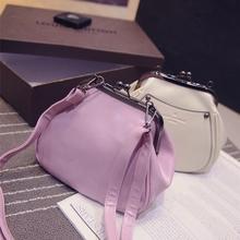 2015 высокое качество дизайнер рамка сумки женщин женщины кожаные сумки женщины сумки кроссбоди сумки для женщин L451