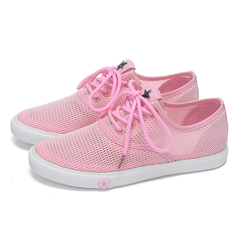 popular brand pink shoes buy cheap brand pink shoes lots