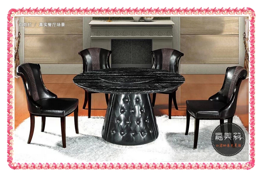 Luxury Coffee PU leather hotel dining chairs hot selling<br><br>Aliexpress