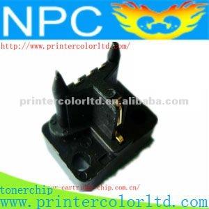 chip Sharp MX 2700N toner cartridge chips - Nanchang Printer Color Technology Co.,LTD NPC store