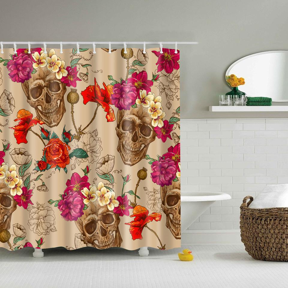 bathtub shower curtains promotion-shop for promotional bathtub