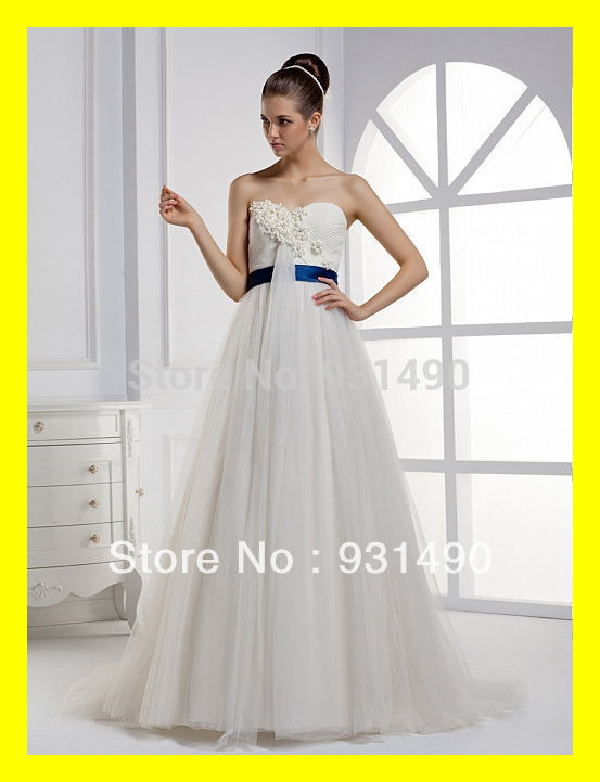 Gypsy Wedding Outfits For Sale - Cheap Wedding Dresses