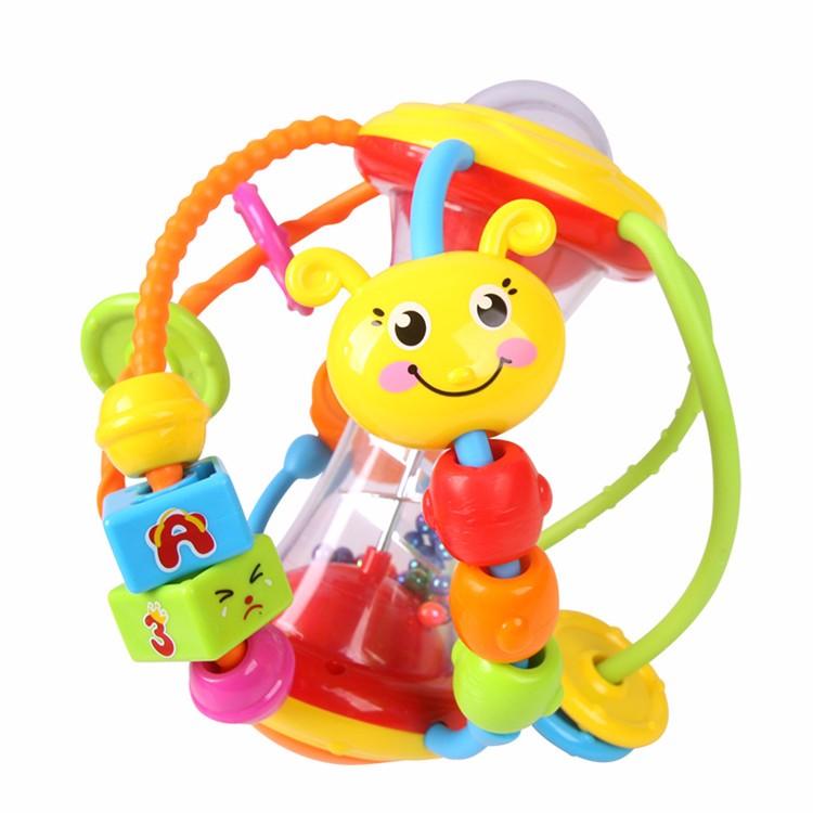 Baby toy 1_1