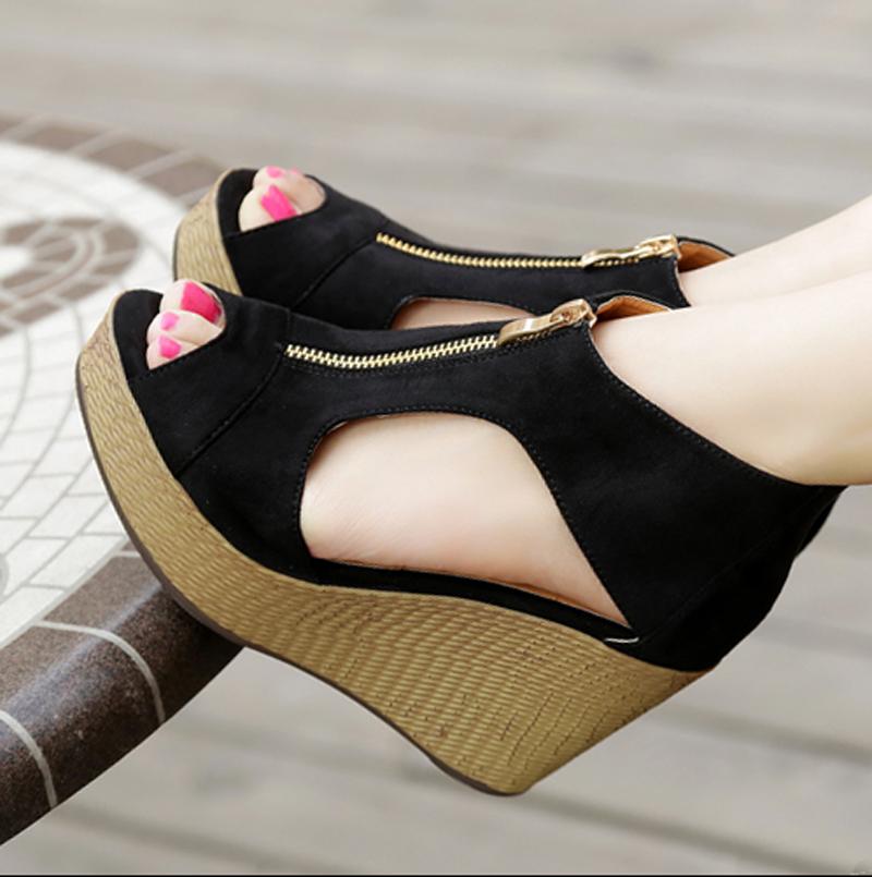 Pie pie cabeza lamer sandalia zapatos dedo del pie dedo del pie