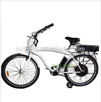 Bikes Online For A Good Price Outrider Good quality inch