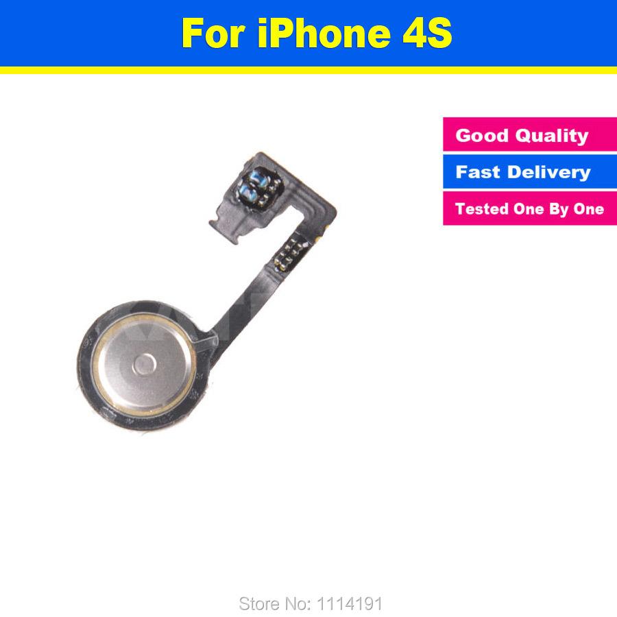 antena 1 gratis pe iphone