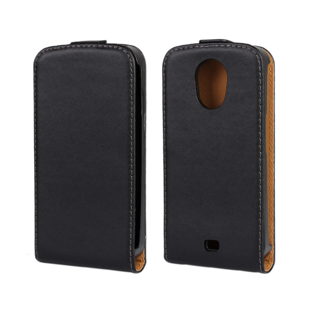 For Samsung Galaxy Nexus I9250 Case Cover Flip Leather Vertical Shell Pouch Mobile Phone Accessories Bag Fundas For Galaxy Nexus(China (Mainland))