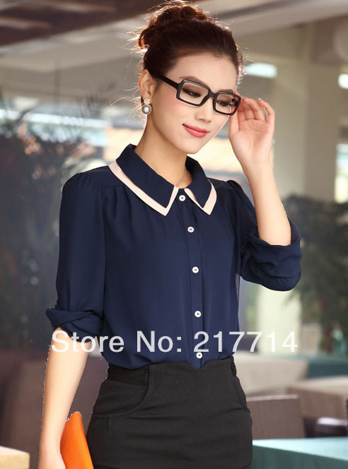 Formal Clothing Online Womens Formal Clothing Price