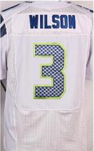 Best quality jersey,Men's 3 russell 12 12th 24 Marshawn 25 Richard 31 Kam 88 Jimmy elite jersey(China (Mainland))