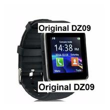 Buy 2017 New Smart Watch dz09 Camera Bluetooth WristWatch SIM Card Smartwatch Ios Android Phones Support Multi languages for $12.59 in AliExpress store
