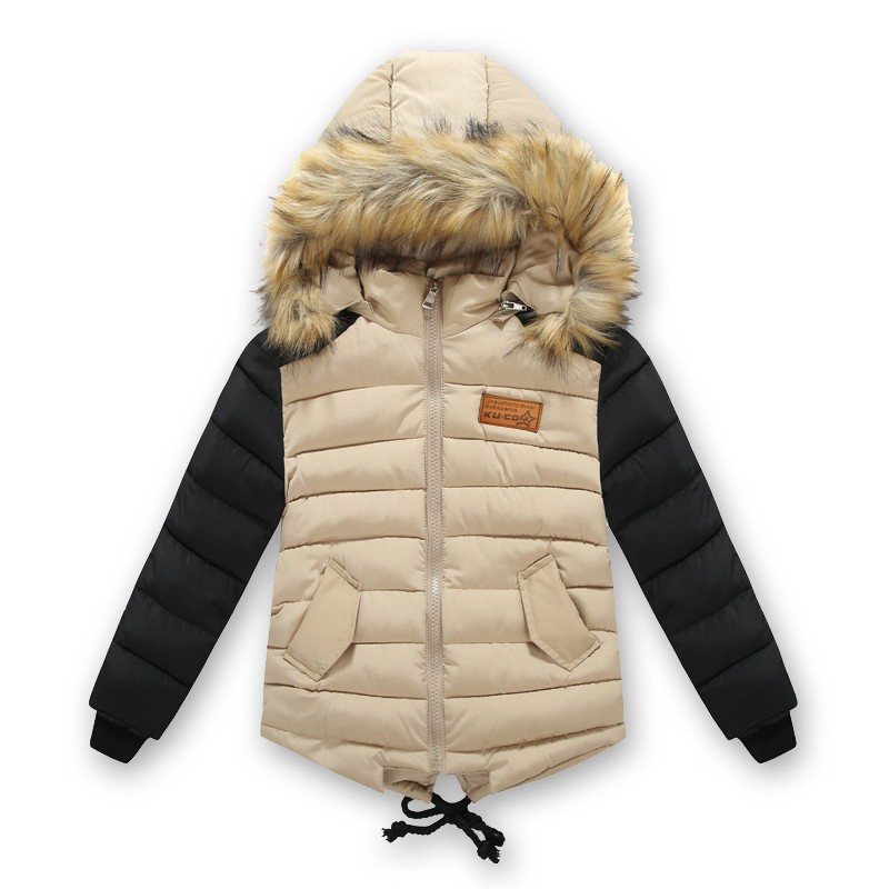 Children-s-clothing-male-winter-cotton-padded-jacket-2016-down-cotton-wadded-jacket-thickening-boys-girls (1)