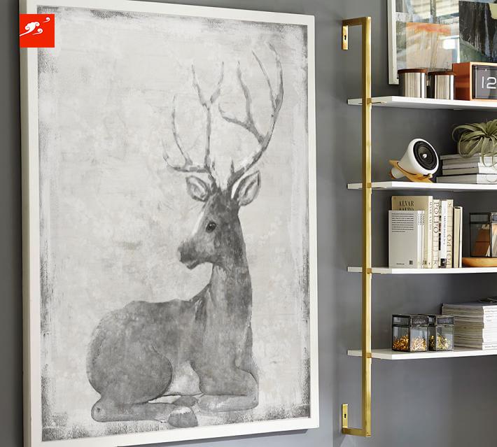 Kunst Aquarell Gemälde-Kaufen billigKunst Aquarell Gem&auml ...
