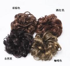 aliexpress free shipping hair scrunchies