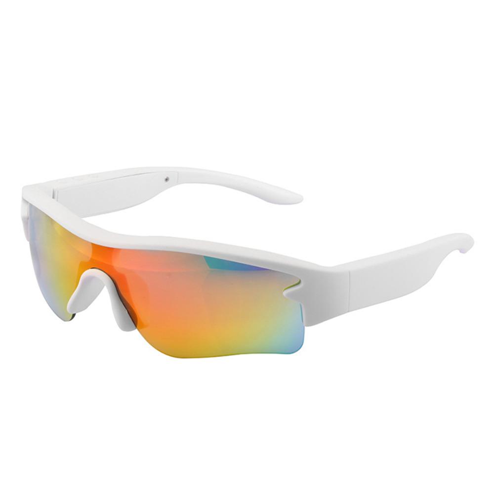 HOT Sunglasses Smart Glasses Polarized Eyewear Wireless Bluetooth Sports Headpho