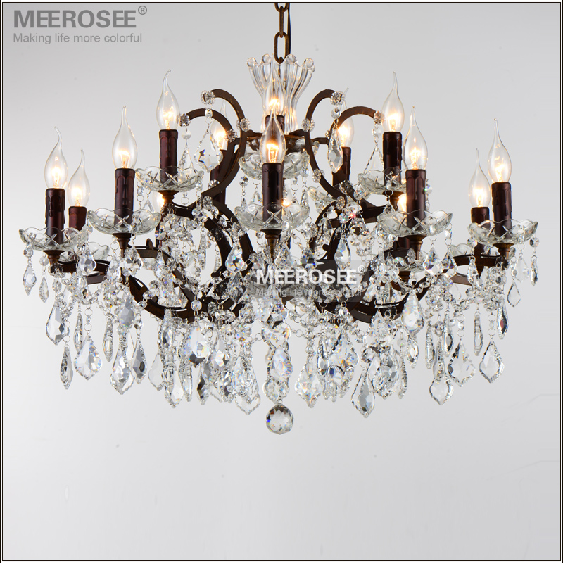 Compare Prices On Crystal Vintage Chandelier Online