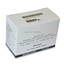 Free shipping new Original Printhead for canon IP4200 MP500 MP530 printer head qy6-0059 nozzle