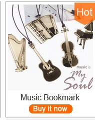 Bookmark_04