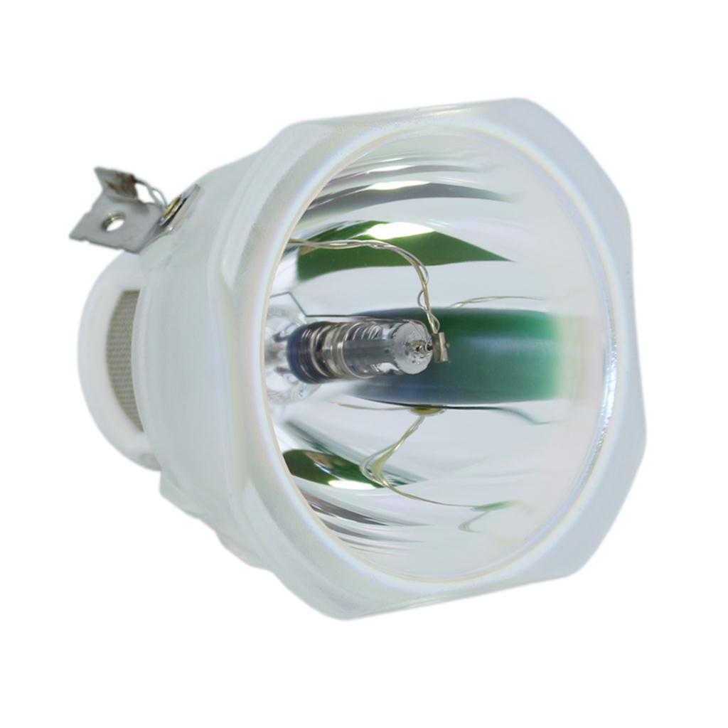Ushio Original Bare Lamp For Boxlight CD-725C / CD725C Projector DLP LCD Bulb(China (Mainland))