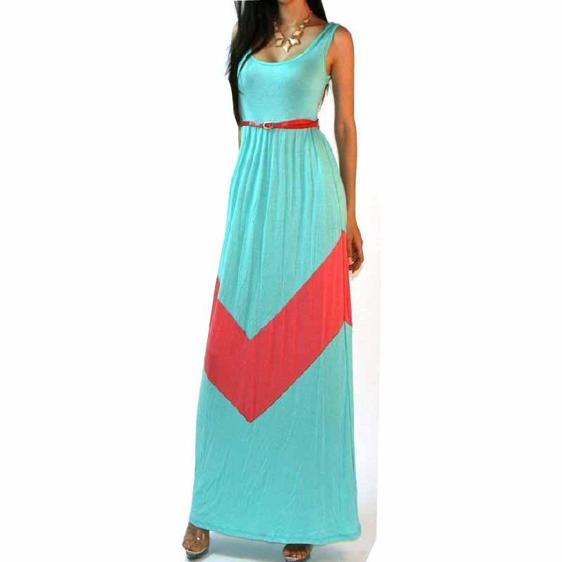 Knitting Summer Dress : Knit summer dresses for women bing images