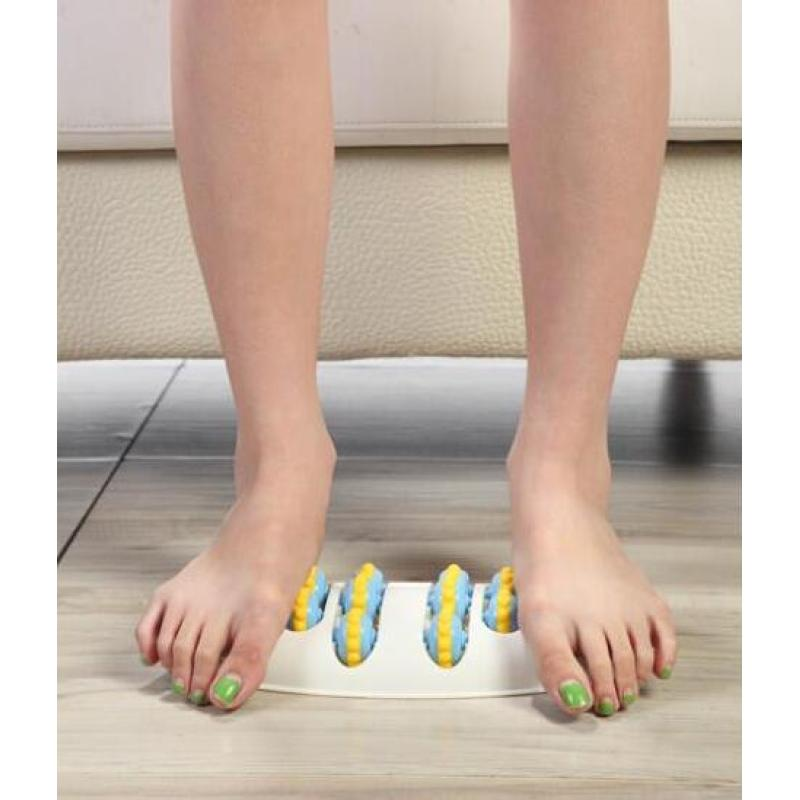 Plastic foot Massages roll improves Promotes metabolism and feet blood circulation  message health care product A3  Plastic foot Massages roll improves Promotes metabolism and feet blood circulation  message health care product A3  Plastic foot Massages roll improves Promotes metabolism and feet blood circulation  message health care product A3  Plastic foot Massages roll improves Promotes metabolism and feet blood circulation  message health care product A3  Plastic foot Massages roll improves Promotes metabolism and feet blood circulation  message health care product A3  Plastic foot Massages roll improves Promotes metabolism and feet blood circulation  message health care product A3  Plastic foot Massages roll improves Promotes metabolism and feet blood circulation  message health care product A3  Plastic foot Massages roll improves Promotes metabolism and feet blood circulation  message health care product A3  Plastic foot Massages roll improves Promotes metabolism and feet blood circulation  message health care product A3  Plastic foot Massages roll improves Promotes metabolism and feet blood circulation  message health care product A3  Plastic foot Massages roll improves Promotes metabolism and feet blood circulation  message health care product A3  Plastic foot Massages roll improves Promotes metabolism and feet blood circulation  message health care product A3  Plastic foot Massages roll improves Promotes metabolism and feet blood circulation  message health care product A3  Plastic foot Massages roll improves Promotes metabolism and feet blood circulation  message health care product A3  Plastic foot Massages roll improves Promotes metabolism and feet blood circulation  message health care product A3  Plastic foot Massages roll improves Promotes metabolism and feet blood circulation  message health care product A3  Plastic foot Massages roll improves Promotes metabolism and feet blood circulation  message health care product A3  Plastic foot Massages roll i