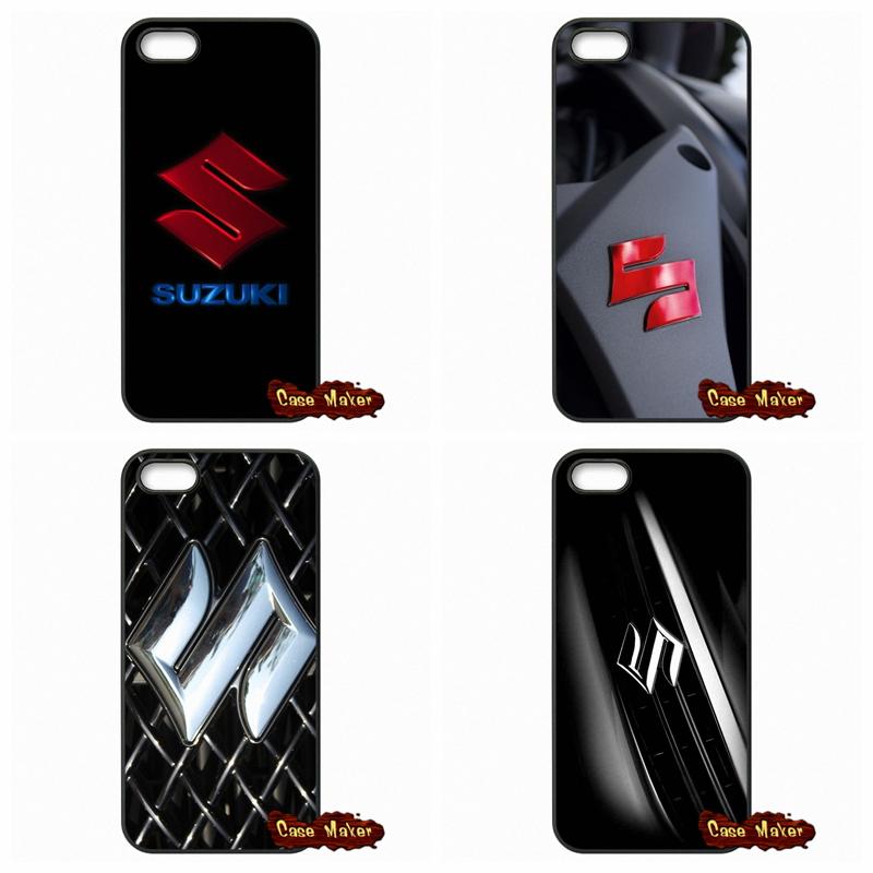 For Sony Xperia Z Z1 Z2 Z3 Z3 Z4 Z5 Compact M2 M4 M5 C C3 C4 C5 T2 T3 E4 Suzuki Gsxr Gsx R Logo Phone Case Cover(China (Mainland))