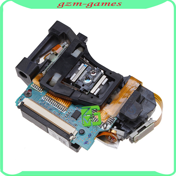 OEM Kes/450A Kes 450A PS3 For PS3 replacement laser lens kes 410a kem 410a kes 410a for playstation 3 ps3