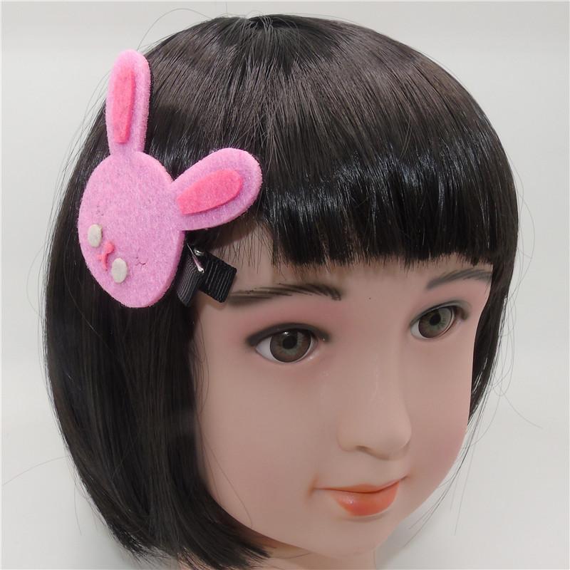sweetie brand hair aliexpress   buy sweetie bunny head