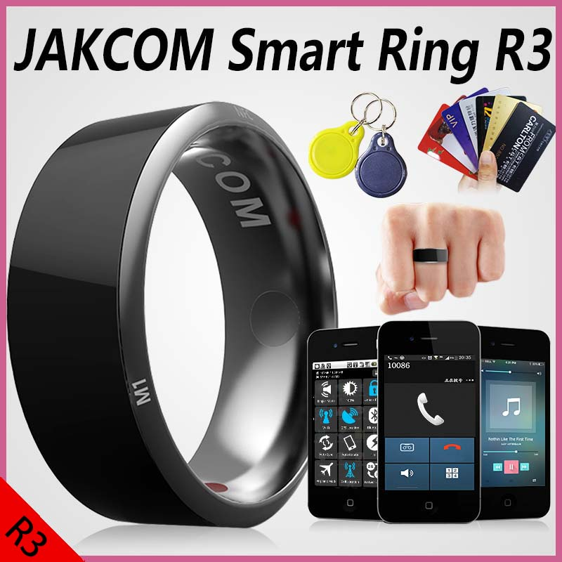 Jakcom Smart Ring R3 Hot Sale In Voip Products As Wifi Sip Sip Pbx Mobile Skype Phones(China (Mainland))