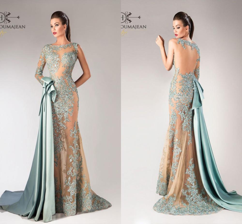 Dresses long sleeve 2017