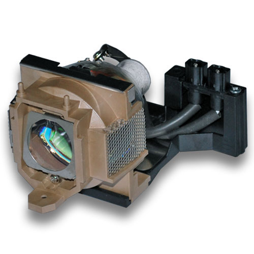 Фотография PureGlare Compatible Projector lamp for BENQ PB8263