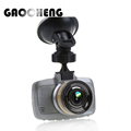 Big lens ALCOR Car Camera Full HD 1080P 2 7 Car DVR Recorder Car Dvrs Parking