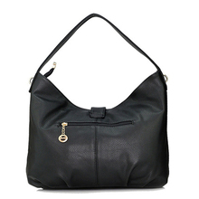 Tote Ladies Tassel Bags 2015 Fashion Women Designer Handbags High Quality Women Famous Brands Genuine Leather