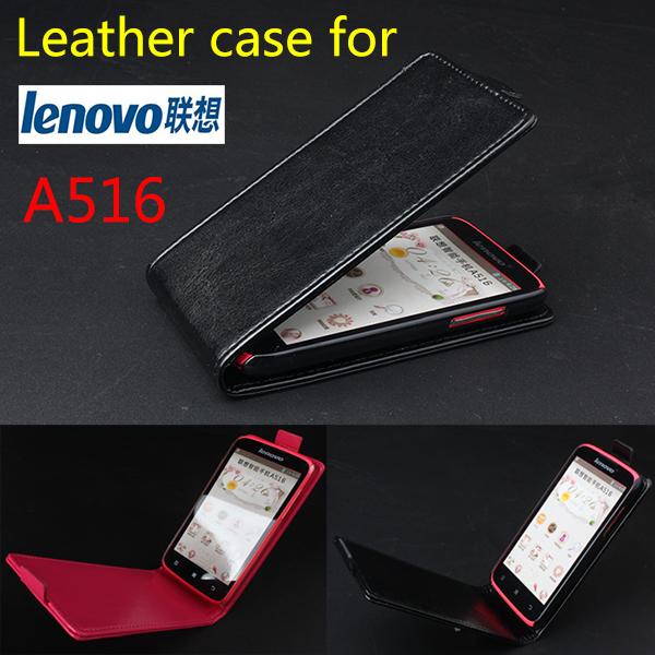 Lenovo A516 case,Lenovo leather case,LenovoA516 cover stock - Shenzhen WAEN Auto Parts Co.,Ltd. store