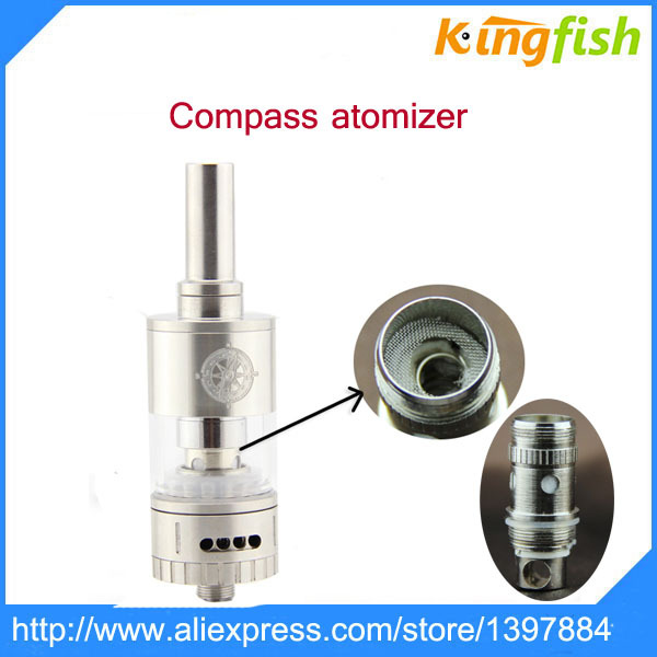Pyrex 510 20 30 50w Compass Atomizer сковорода pyrex 30cm et30bfx 6 1294222