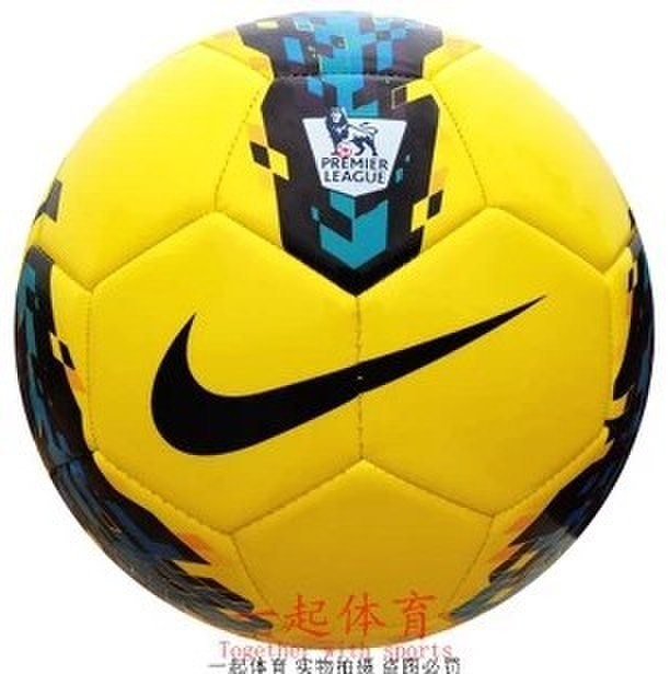 Free shipping high quality machine stitched official size 5 TPU training soccer ball/football