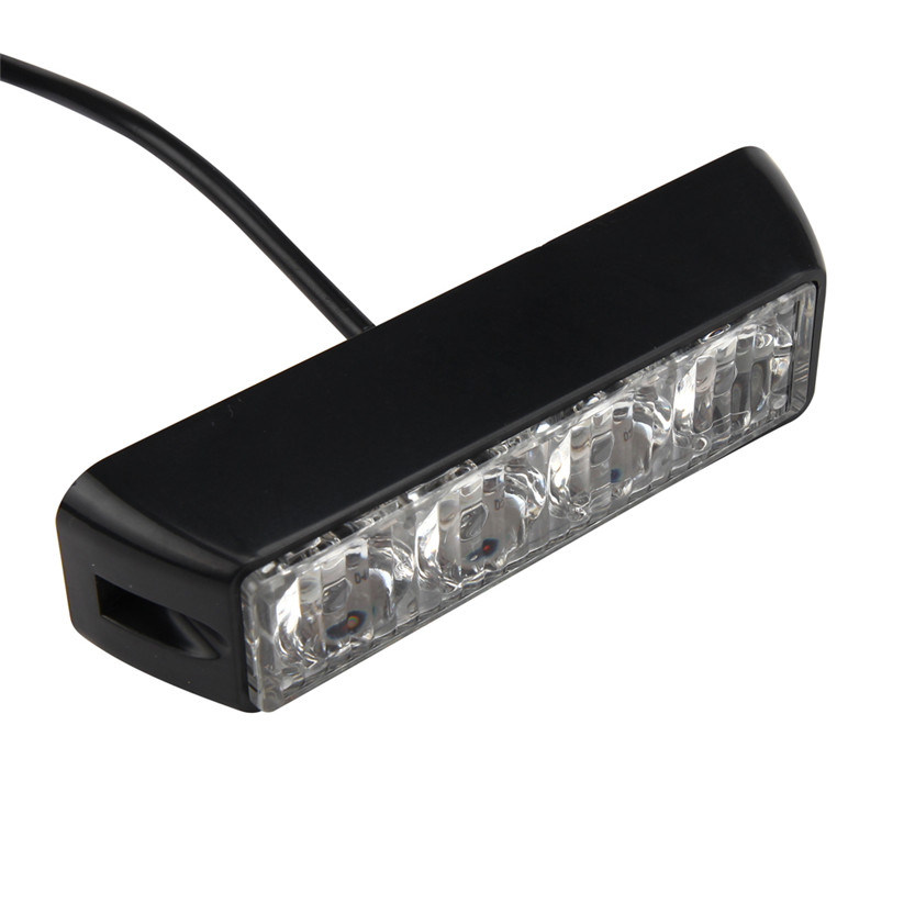 Compare Prices on Best Strobe Light- Online Shopping/Buy Low Price ...