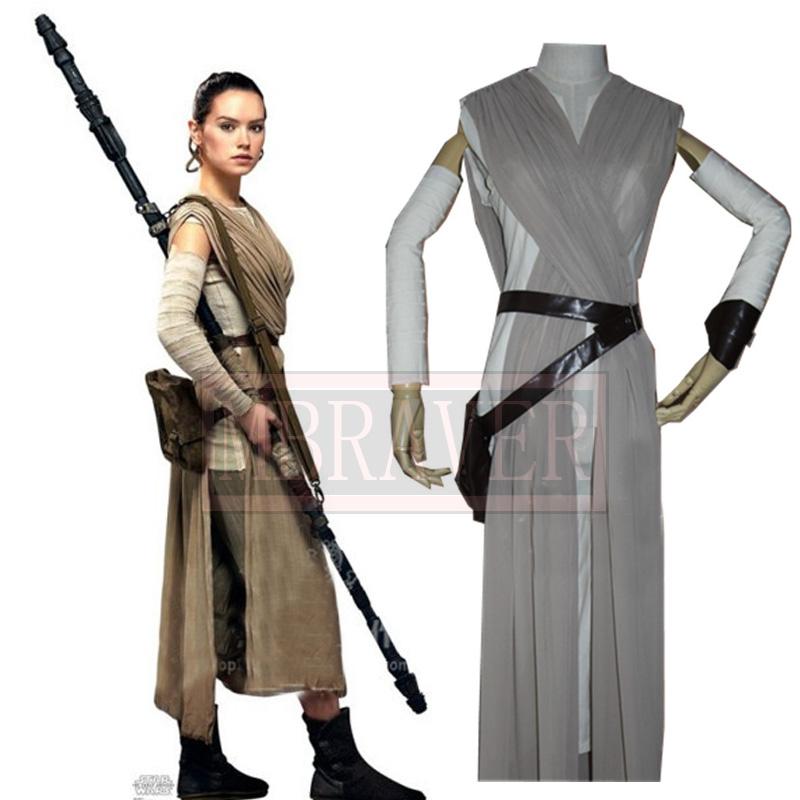 cosplay costumes movie star wars costume