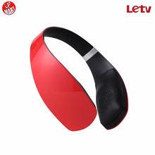 Original Letv Leme Bluetooth segunda generación EB30 Bluetooth Wireless Stereo Headset Auriculares con el Mic Para el iphone/smartphone